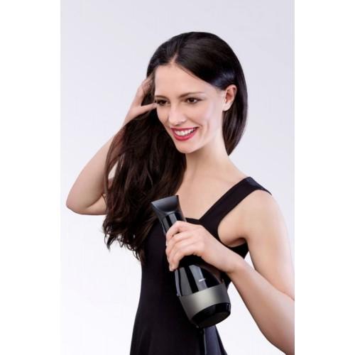 Фен Braun Satin Hair 7 HD785 SensoDryer Diffuser