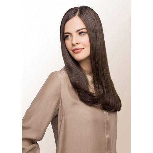Стайлер для выпрямления волос Braun Satin Hair 3 ST310
