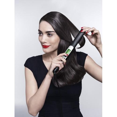 Стайлер для выпрямления волос Braun Satin Hair 7 IONTEC ST710
