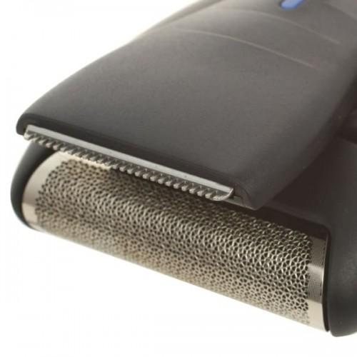 Электробритва Braun Series 1 130s