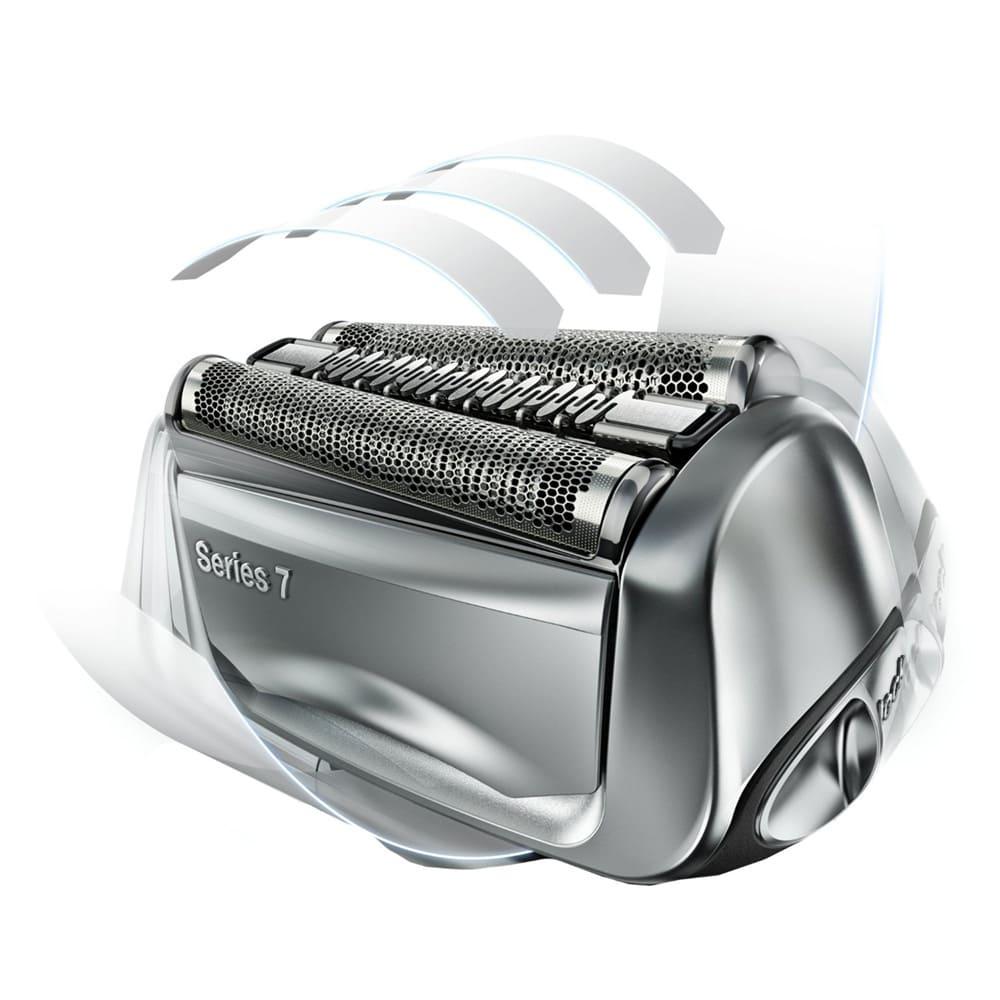 Электробритва Braun Series 7 720s