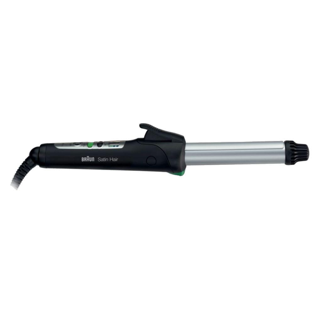 Стайлер для завивки волос Braun Satin Hair 7 EC1 IONTEC