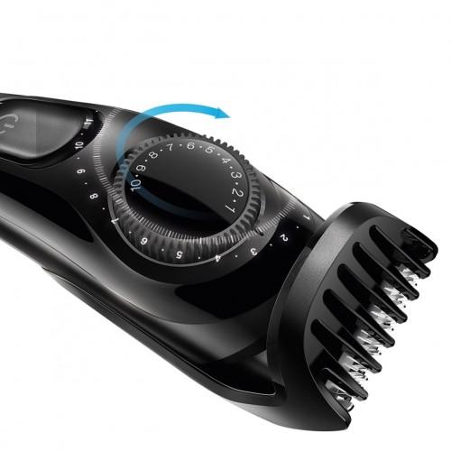 Триммер для бороды Braun BT3020