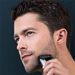 Как подстричься и приобрести идеальный стильный внешний вид