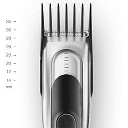 Машинки для стрижки волос — как оптимизировать работу?