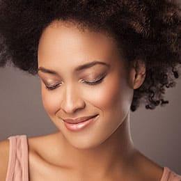 Советы для красивой кожи