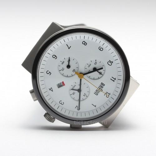 Часы Braun BN0035 White Ceramic