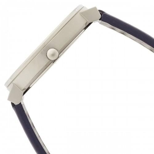 Часы Braun BN0142 Blue
