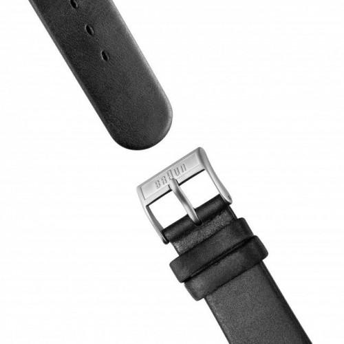 Часы Braun AW50