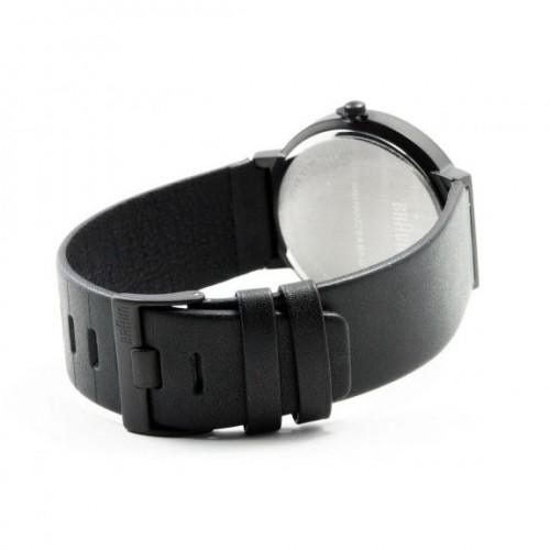Часы Braun BN0032 Black