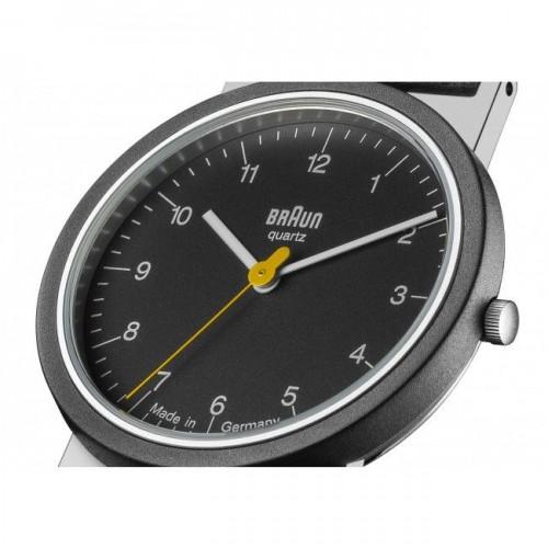 Часы Braun AW10