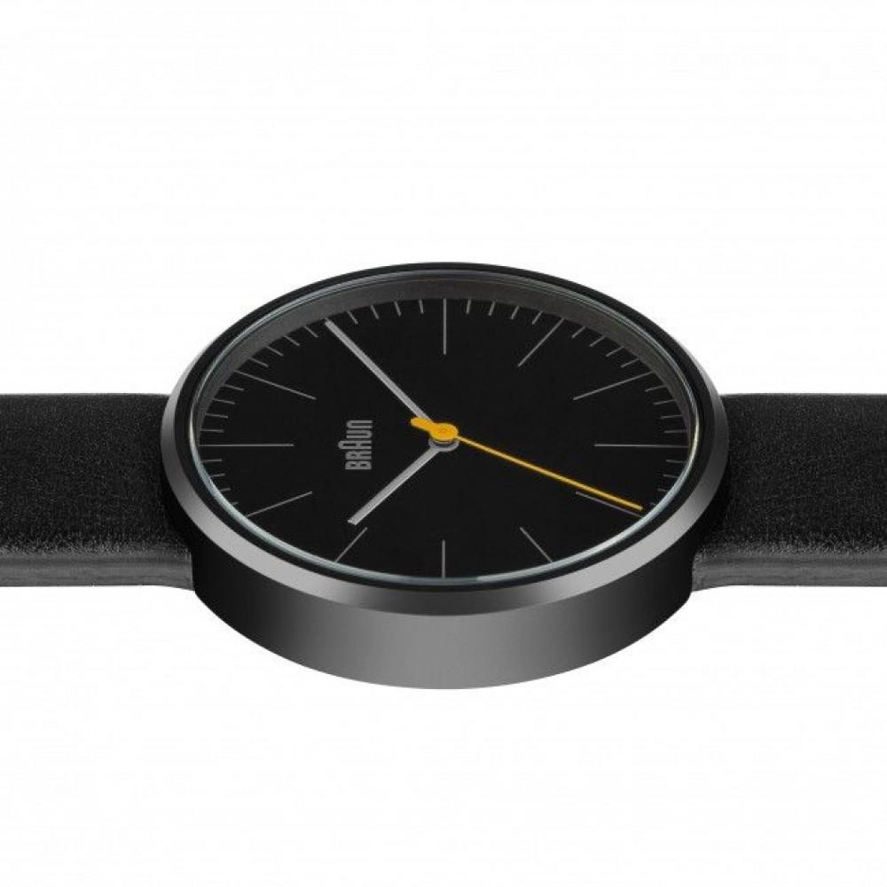 Часы Braun BN0172 Ceramic