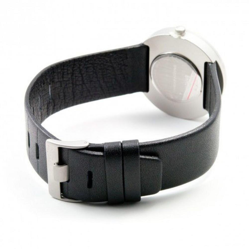 Часы Braun BN0024 White