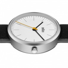 Часы Braun BN0173 Lady white
