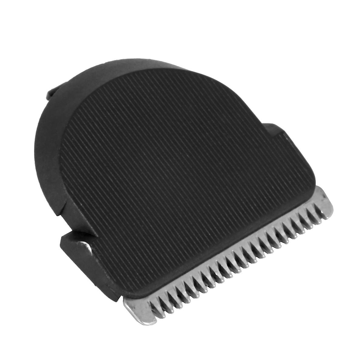 Режущий блок машинки для стрижки волос Braun режущий блок машинки для стрижки волос braun
