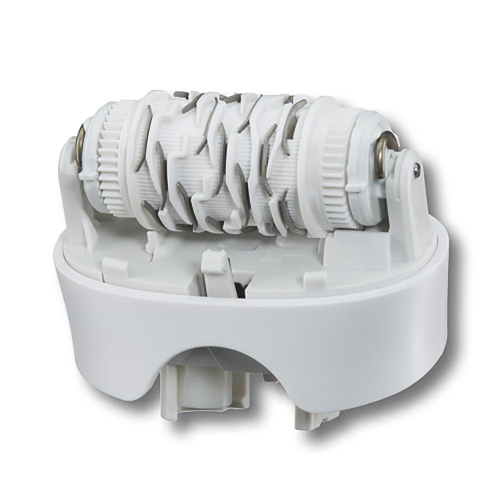 Эпилирующая головка для эпилятора Braun, стандартная, 28 пинцетов