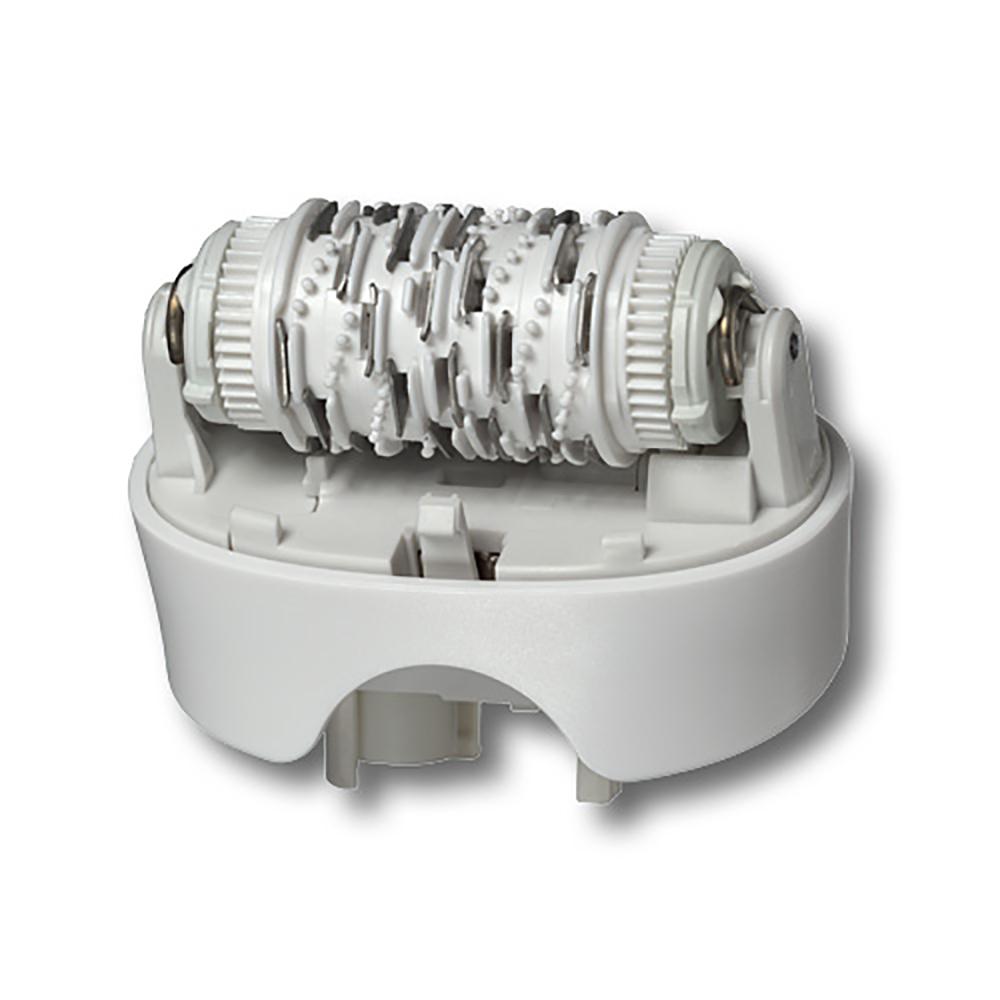 Эпилирующая головка для эпилятора Braun, стандартная, 40 пинцетов