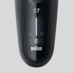 Технология Auto Sence