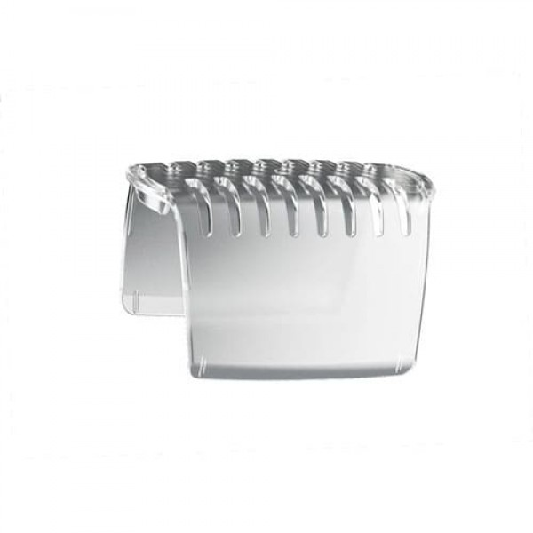 Защитный колпак для бритв Braun Series 5